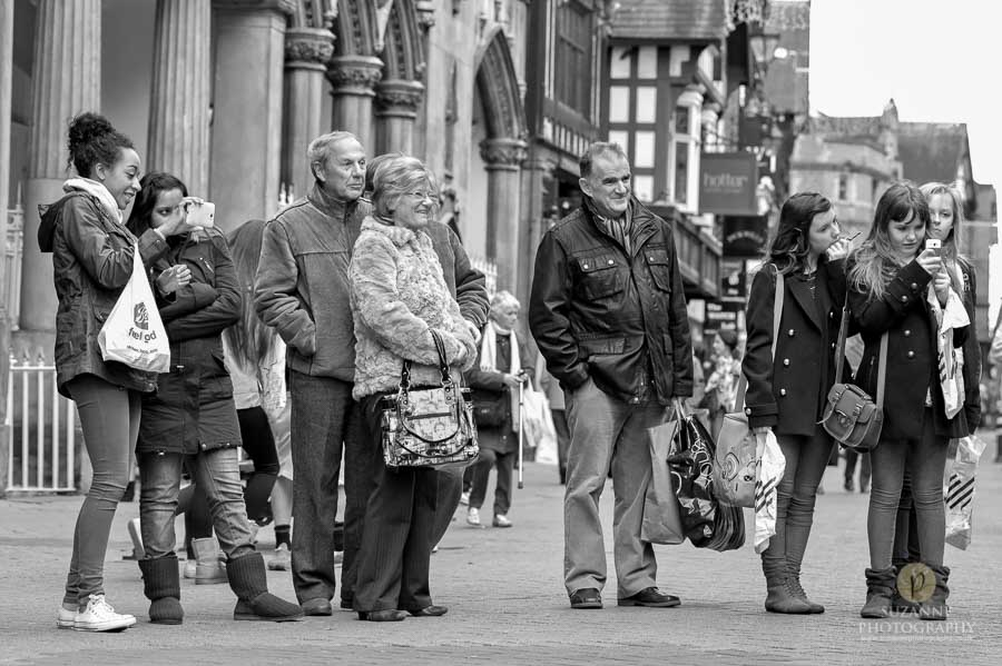 Best-Street-Photography-Suzanne-Photography-193