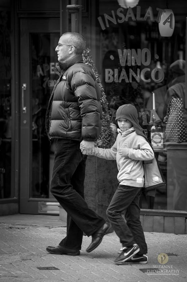 Best-Street-Photography-Suzanne-Photography-196