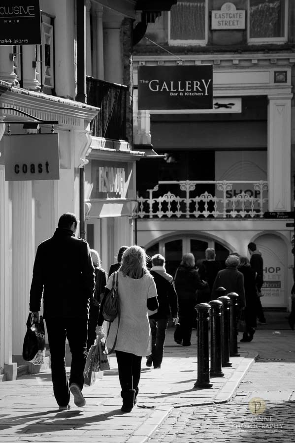 Best-Street-Photography-Suzanne-Photography-199
