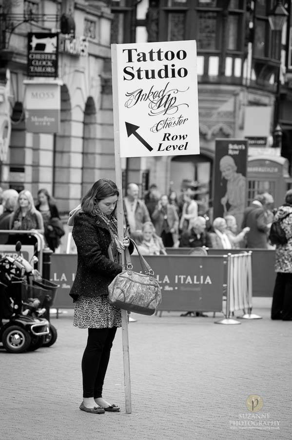 Best-Street-Photography-Suzanne-Photography-201