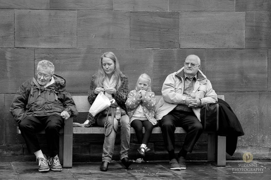 Best-Street-Photography-Suzanne-Photography-203
