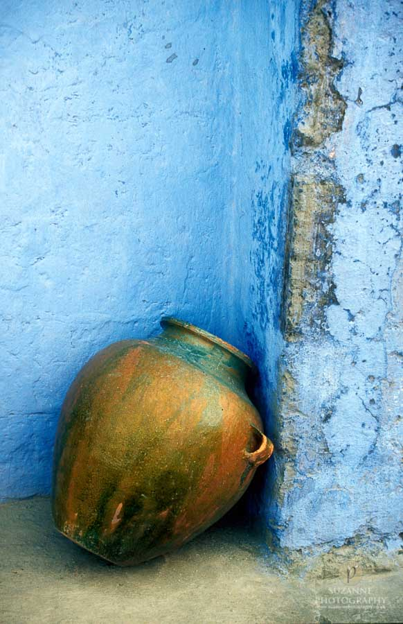 Best-Travel-Suzanne-Photography-155