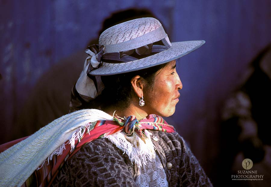 Best-Travel-Suzanne-Photography-195