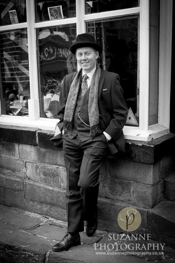 1940s weekend at Haworth 0149 2