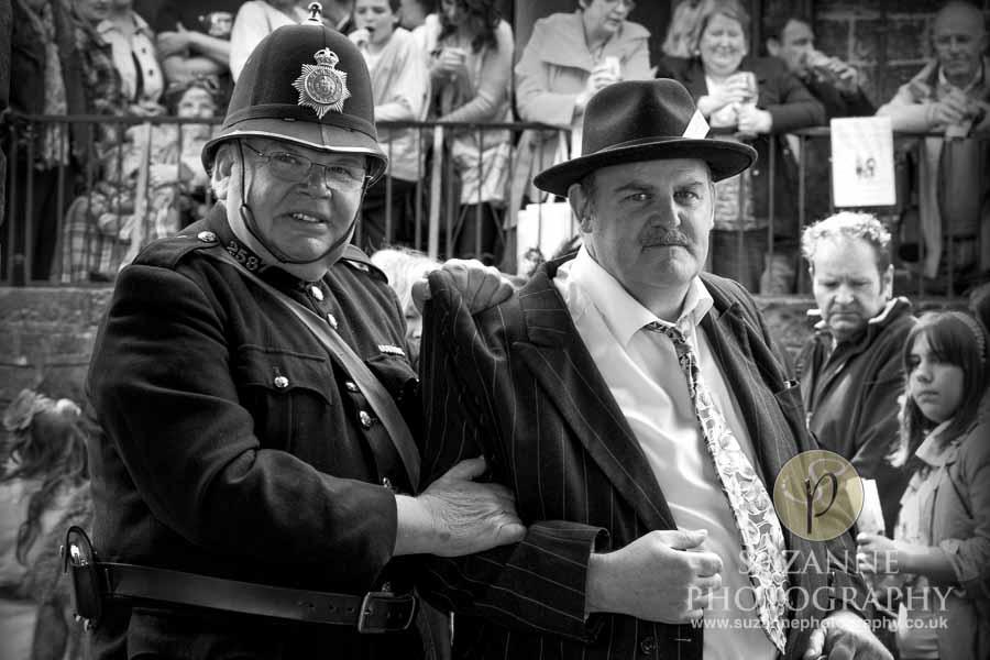 1940s weekend at Haworth 0218