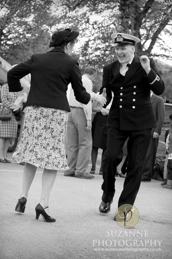 1940s weekend at Haworth 0252