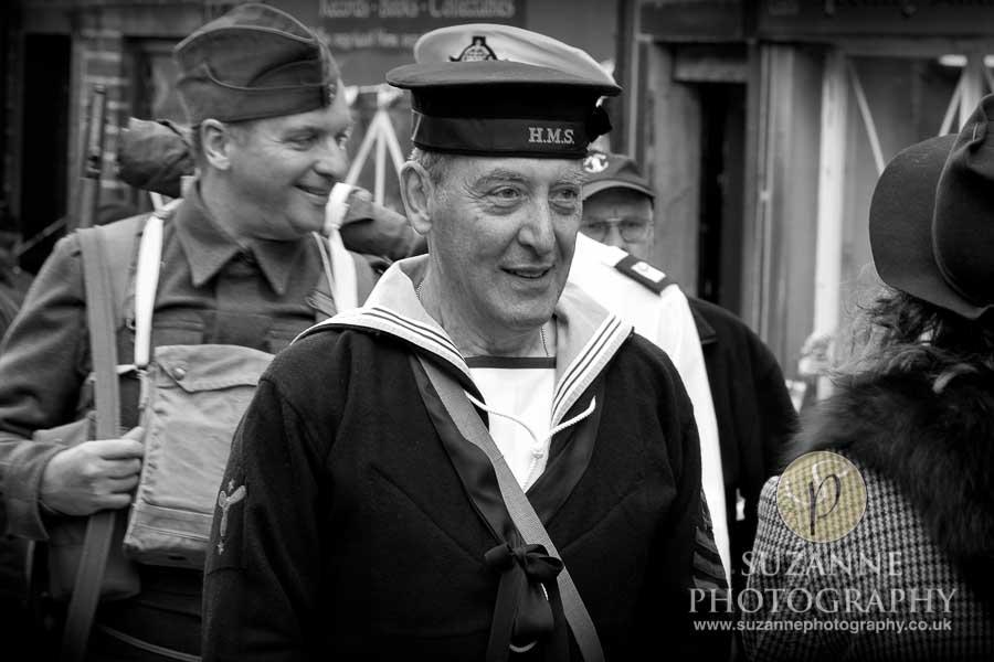 Haworth 1940s weekend at Haworth 0068