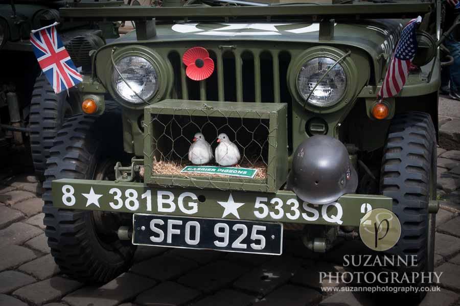 Haworth 1940s weekend at Haworth 0123