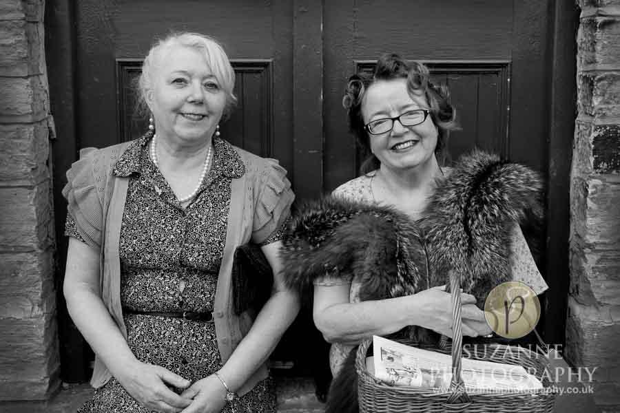 Haworth 1940s weekend at Haworth 0135