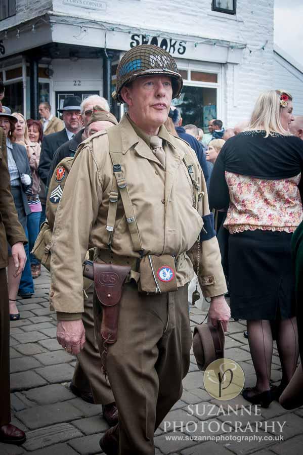 Haworth 1940s weekend at Haworth 0147