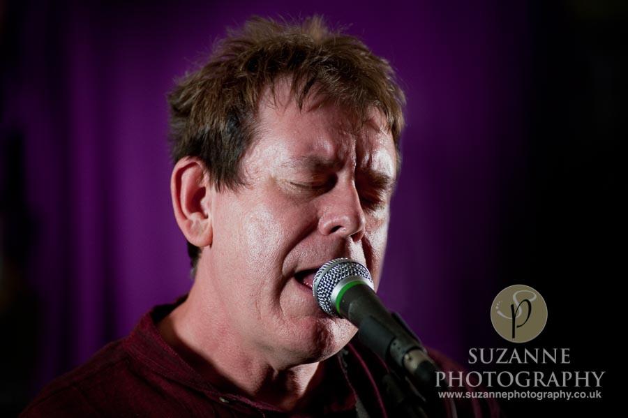 Mark Burgess Unplugged Fulford Arms York 0037