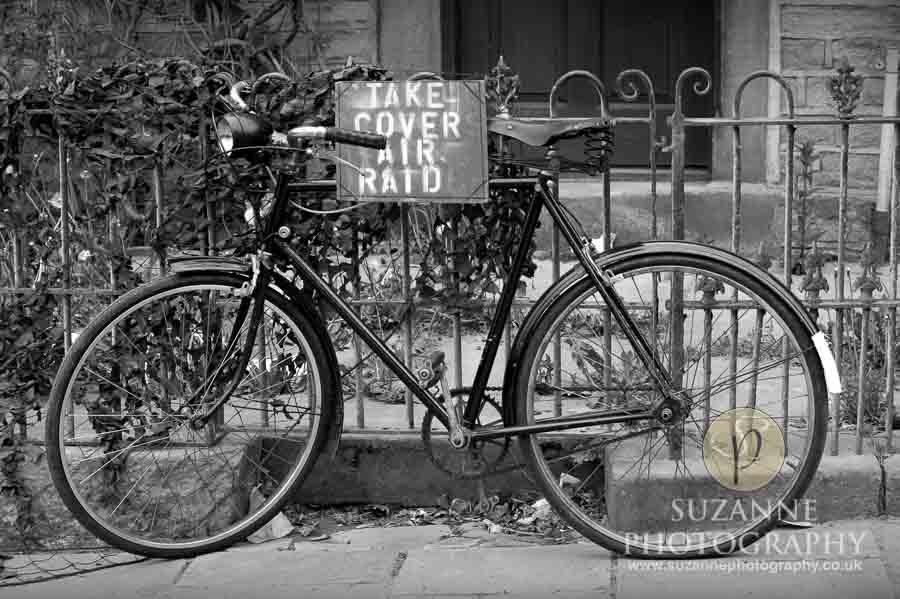 May 1940s weekend at Haworth 0002