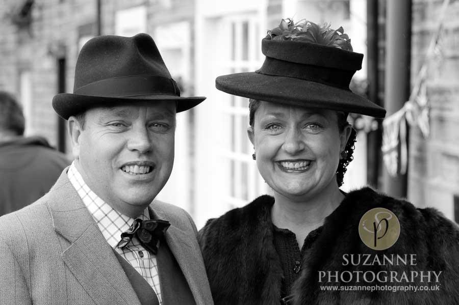 May 1940s weekend at Haworth 0029 2