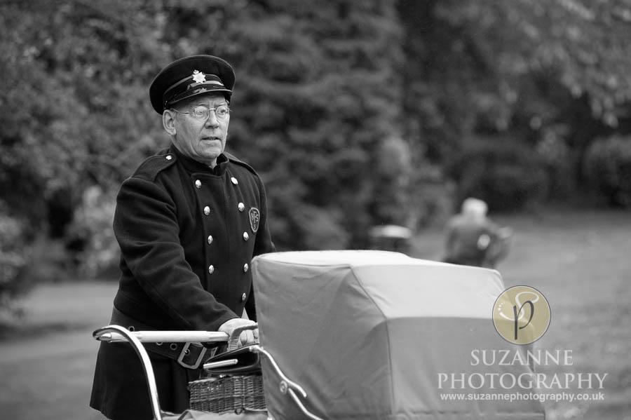 May 1940s weekend at Haworth 0100