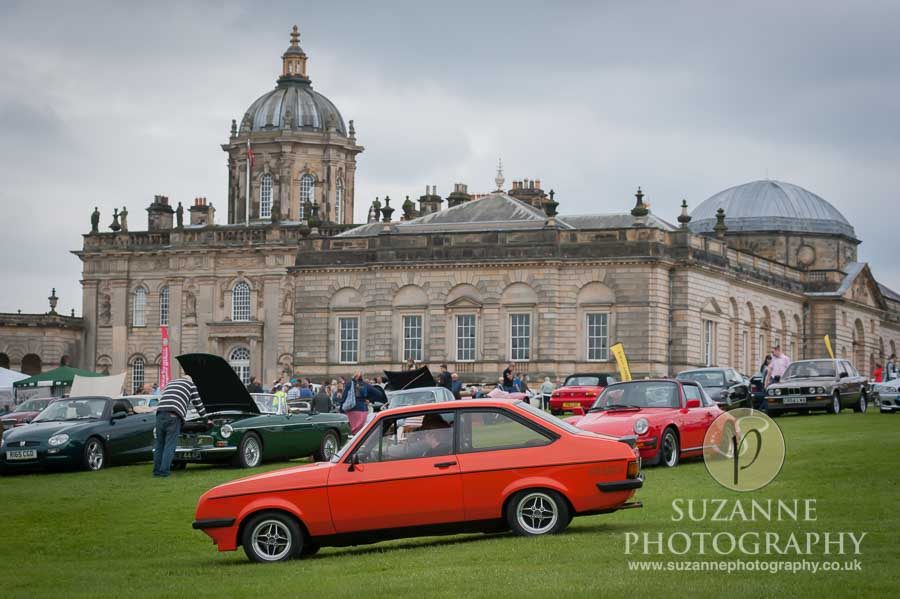 Yorkshire Post Motor Show 0228