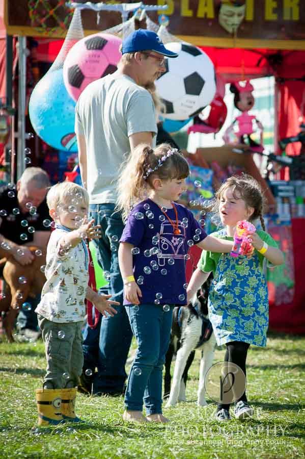 Escrick Park Aircooled Festival 0133