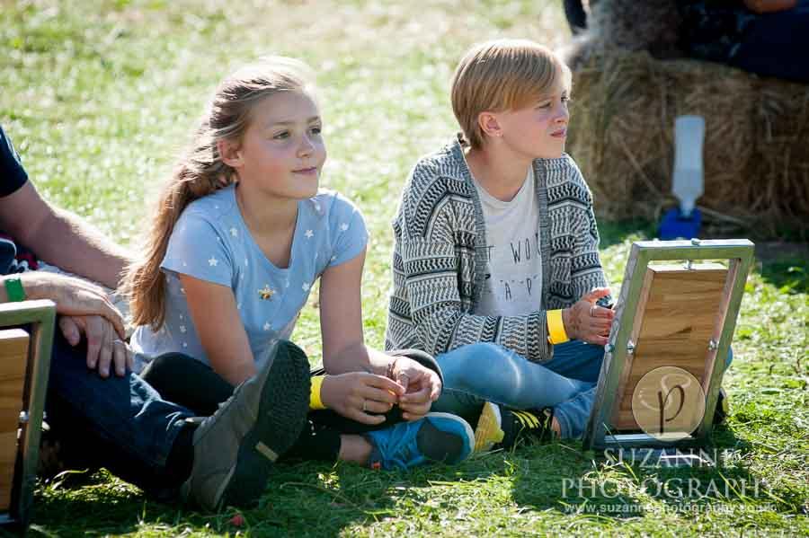 Escrick Park Aircooled Festival 0139