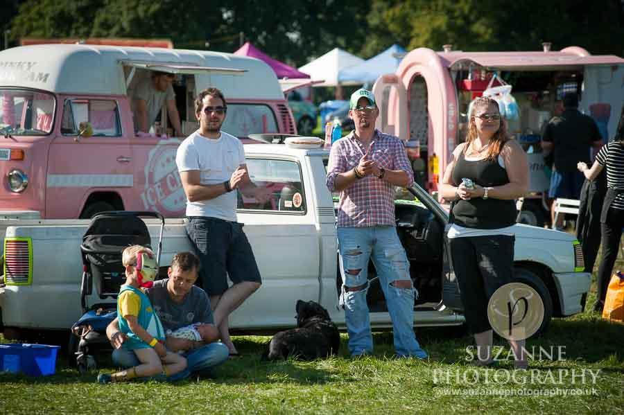 Escrick Park Aircooled Festival 0141