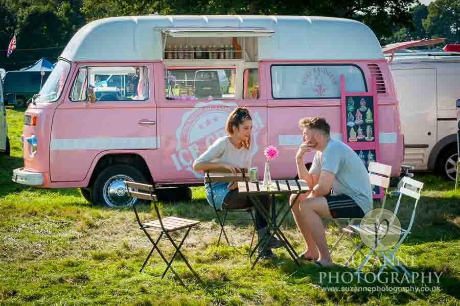 Escrick Park Aircooled Festival 0148