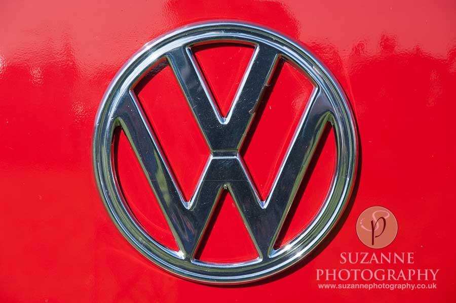 Escrick Park VW Festival 0052