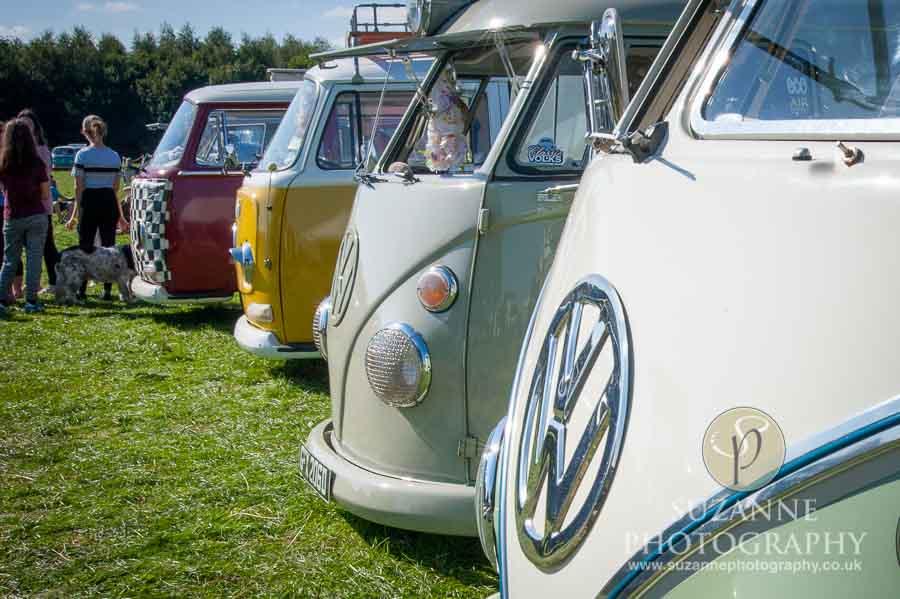 Escrick Park VW Festival 0056