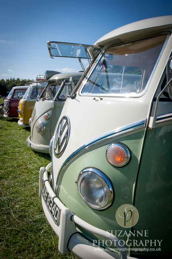 Escrick Park VW Festival 0057