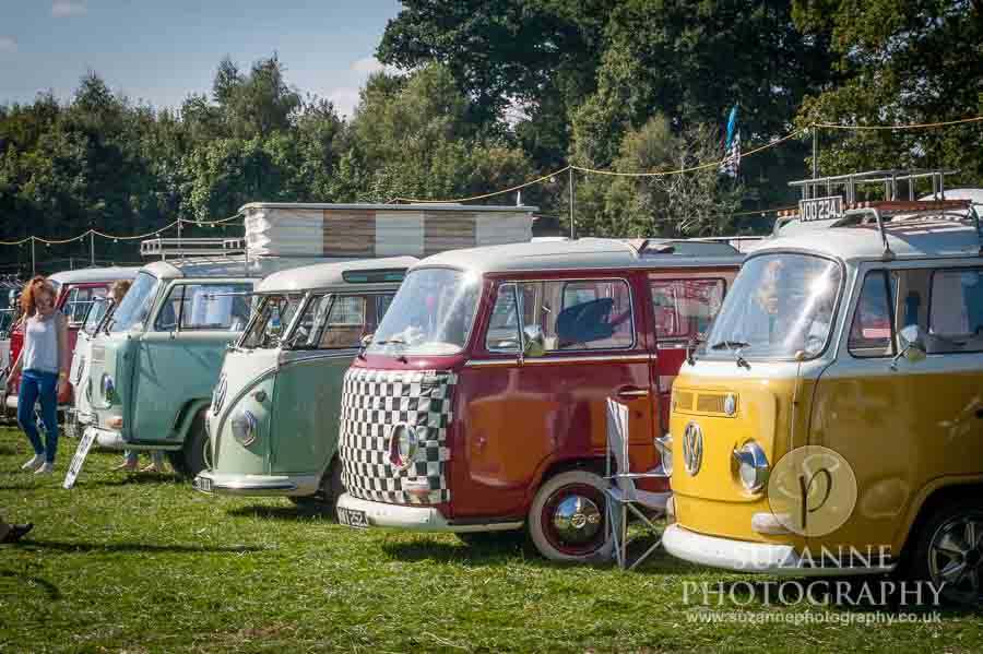Escrick Park VW Festival 0058
