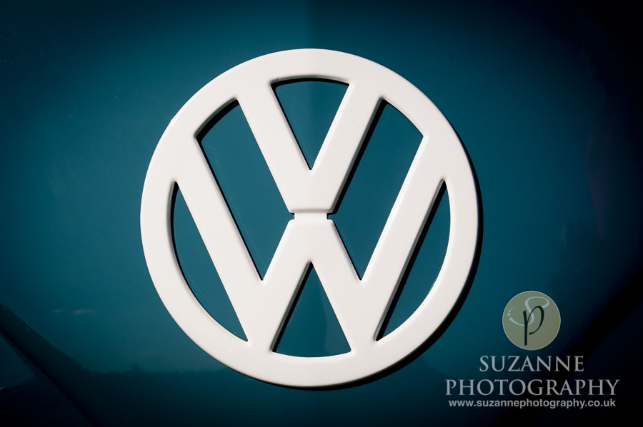 Escrick Park VW Festival 0061