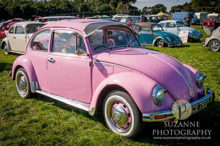 Escrick Park VW Festival 0065