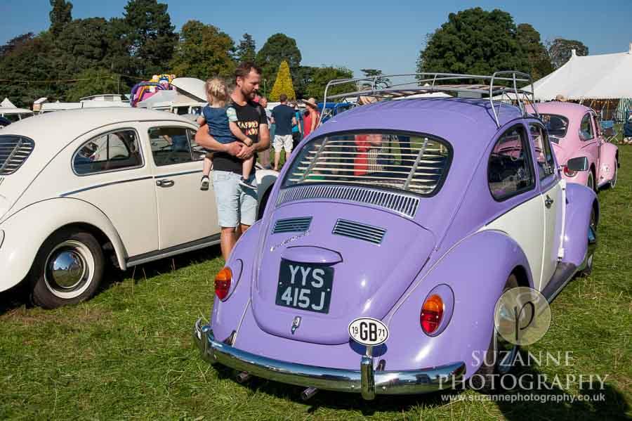 Escrick Park VW Festival 0068