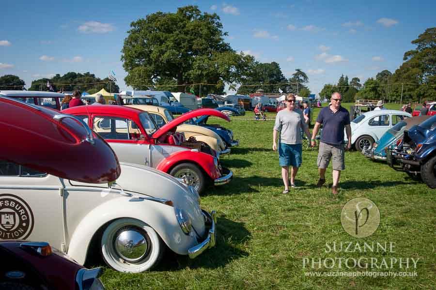 Escrick Park VW Festival 0069