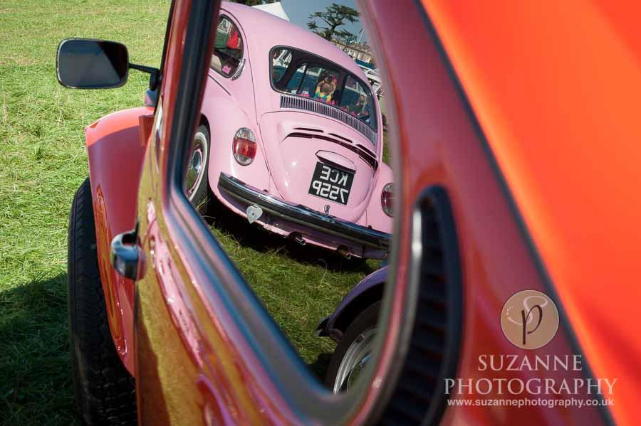 Escrick Park VW Festival 0070
