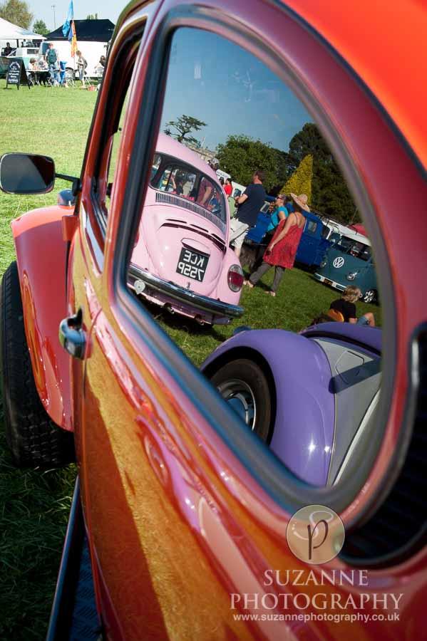 Escrick Park VW Festival 0071