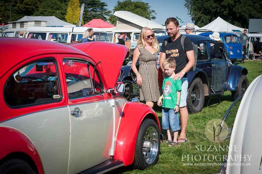 Escrick Park VW Festival 0072