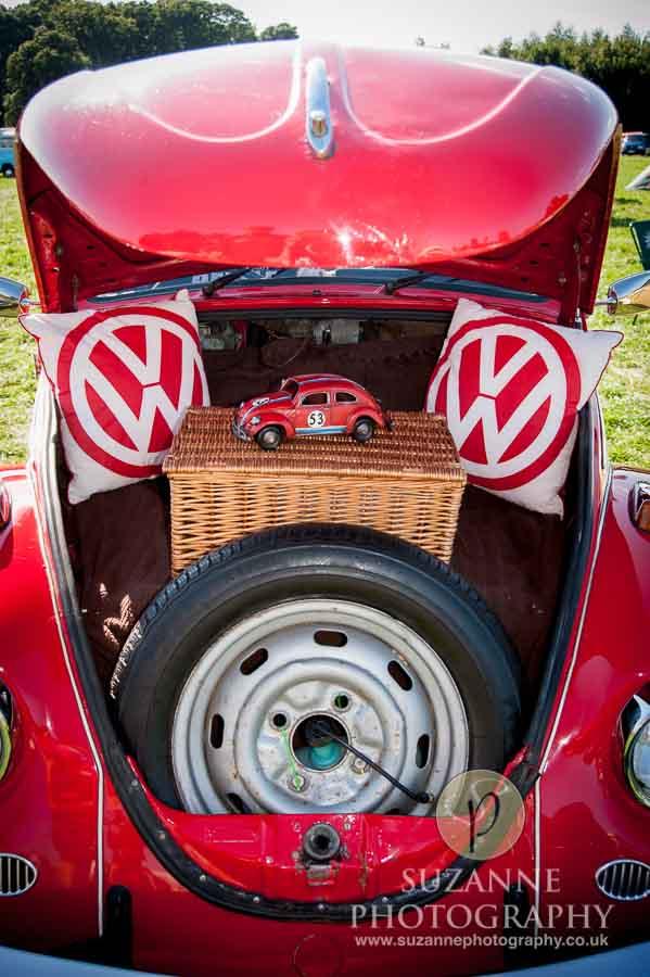 Escrick Park VW Festival 0073
