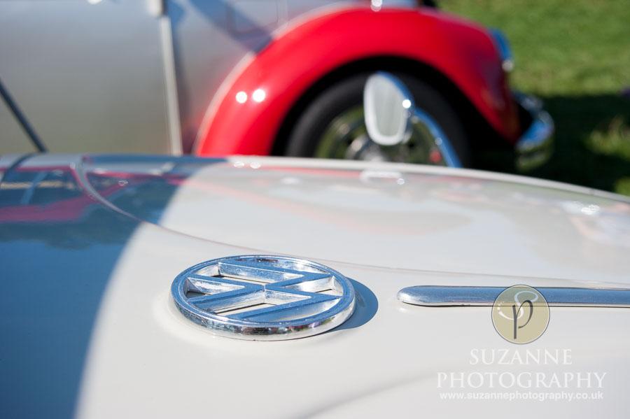 Escrick Park VW Festival 0079