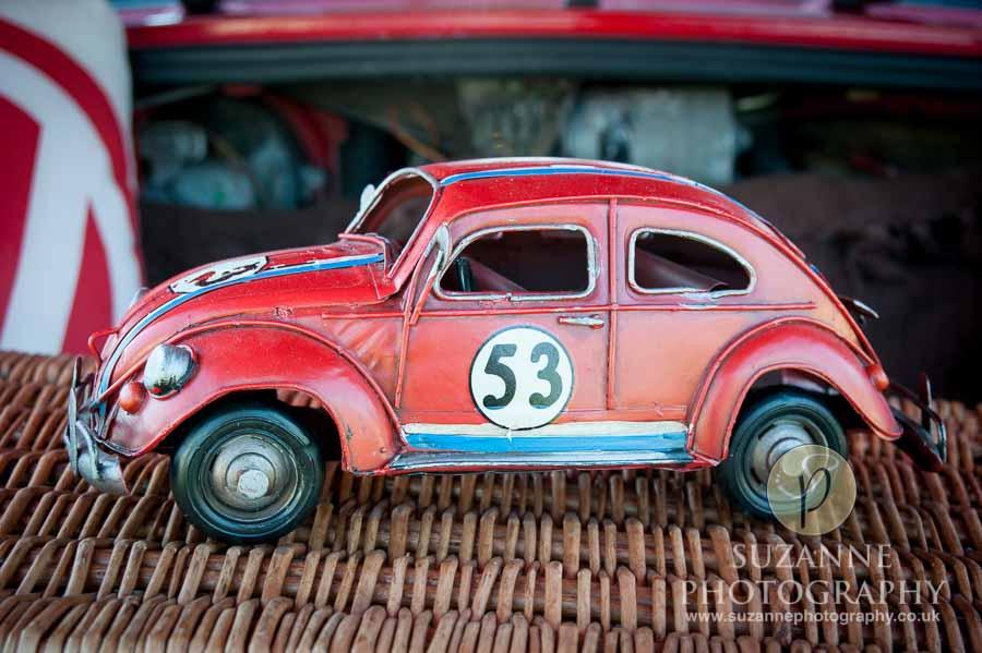 Escrick Park VW Festival 0080