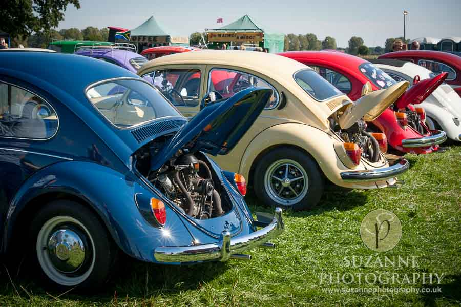 Escrick Park VW Festival 0083