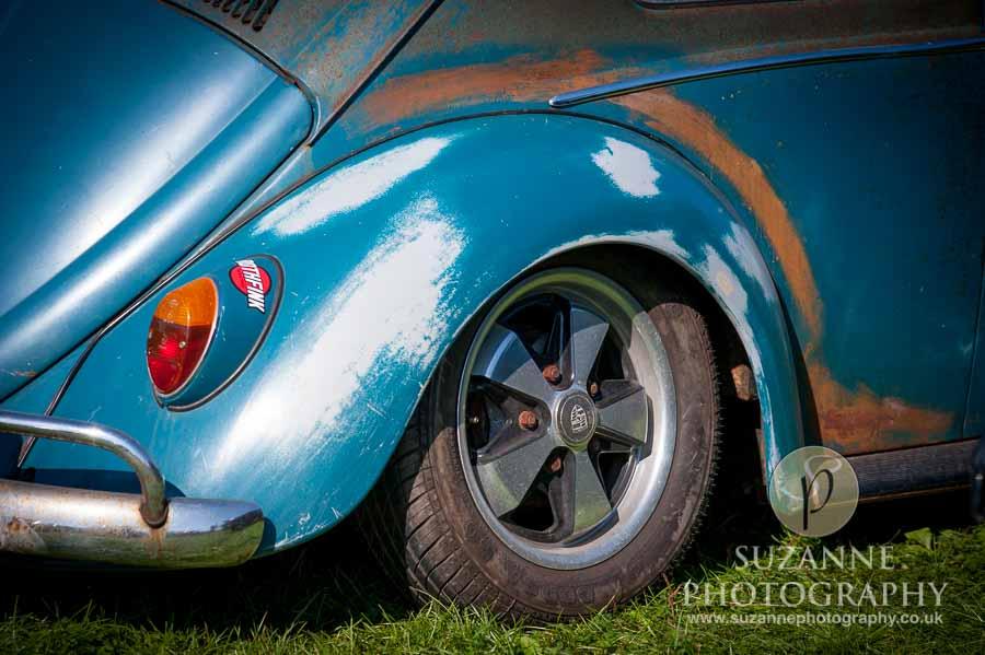Escrick Park VW Festival 0091
