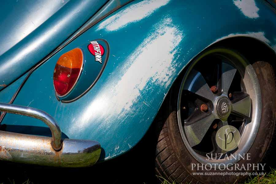 Escrick Park VW Festival 0092