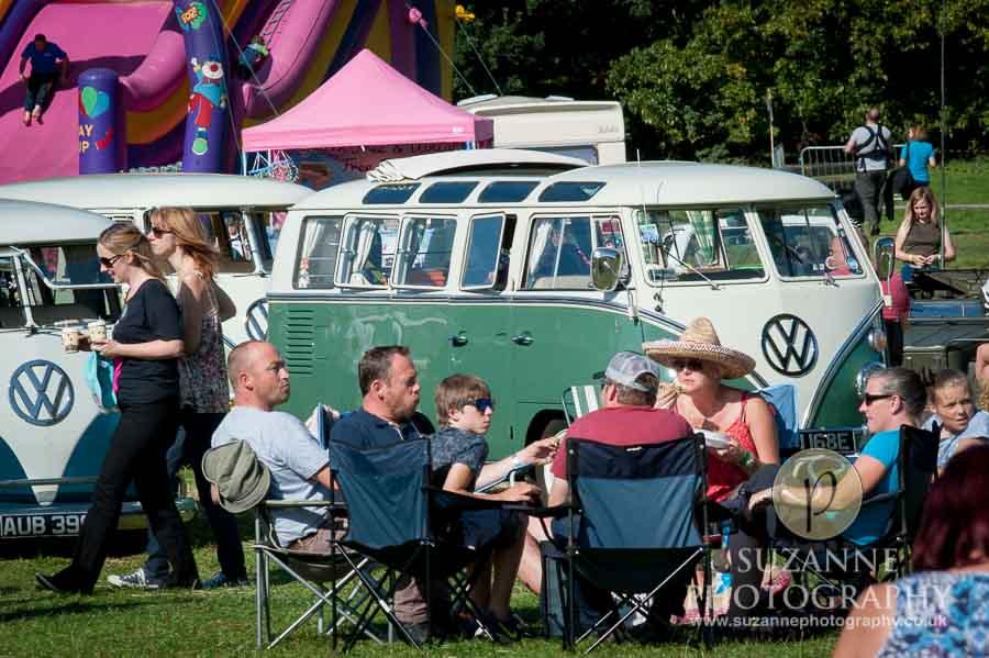 Escrick Park VW Festival 0096