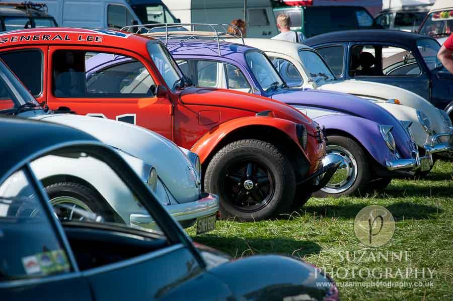 Escrick Park VW Festival 0098