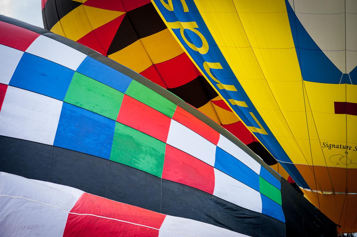 York-Balloon-Fiesta-on-York-Racecourse-Event-Cover