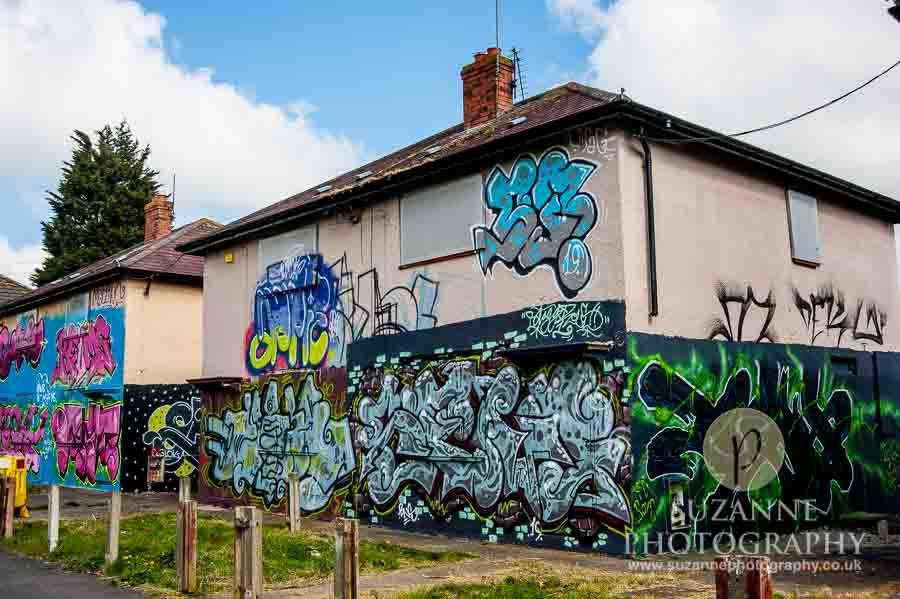Bankside Gallery Preston Road Takeover 2 0194