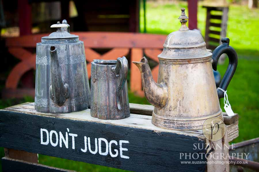 Bar Farm Antiques Collectables Barmby Moor 0022