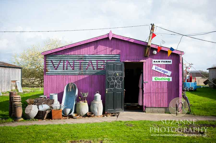Bar Farm Antiques Collectables Barmby Moor 0050