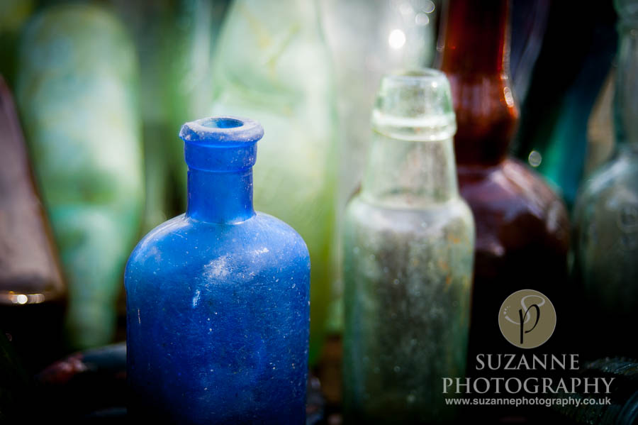 Bar Farm Antiques Collectables Barmby Moor 0085