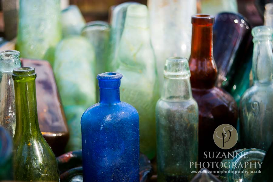 Bar Farm Antiques Collectables Barmby Moor 0086