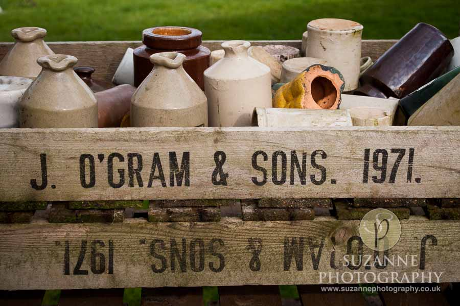 Bar Farm Antiques Collectables Barmby Moor 0087