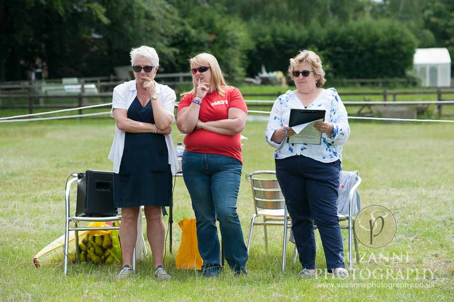 Burton Salmon Dog Show North Lodge 0085